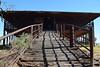 Kinchega NP, Menindee, NSW (bushies20) Tags: kincheganationalpark menindee nsw woolshed