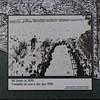 From a ski jump (1930) (GEMLAFOTO) Tags: skijump winter paysage landscape rockcliffepark lookout