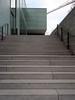 Museum_Folkwang_20 (Kurrat) Tags: essen museumfolkwang museum ruhrgebiet treppe