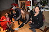 DSC_6075 Alesha Birthday After Party at Shoredich Studio Great Eastern Street London with Ophelia Noi and Alex Dec 2017 (photographer695) Tags: alesha birthday after party shoredich studio great eastern street london with noi alex dec 2017 ophelia