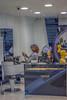 The hair salon (NightFlightToVenus) Tags: flickrunitedaward paris salon coiffure woman model streetphoto france fashion london newyork love travel photography style italy instagram architecture nyc instagood miami picoftheday foodporn turkye likeforlike design dubai losangeles beautiful fashionista followme cold 파리 eiffeltower food french like4like