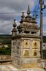 1-13 (iesmasaxh) Tags: cespon marin2017 cemiterio idademedia mausoleo boiro galicia españa es