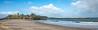Peel beach and Castle, Isle of Man. UK (staneastwood) Tags: peel isleofman im castlel stonewall stonework tower ruin staneastwood stanleyeastwood