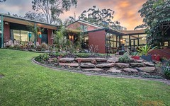 56 Booth Street, Happy Valley SA