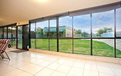 269 River Street, Corowa NSW