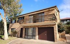 7/93 Imlay Street, Eden NSW