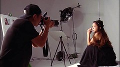 Rêvia -Making of- (74) (Namie Amuro Live ♫) Tags: rêvia namie amuro 安室奈美恵 makingof behindthescenes shooting cm comercialescommercials