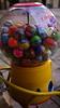28-11-17 011 (Jusotil_1943) Tags: 281117 plastico tragaperras bolas