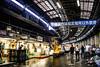 2017-12-25-Tsukiji-2 (Yugo4keita) Tags: tsukiji