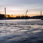 Tampere thumbnail