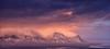 clouds over Snæfellsnes (judith.kuhn) Tags: mountain berg snow schnee nature natur landschaft landscape reise travel island iceland vesturland snæfellsnes himmel sky wolken clouds