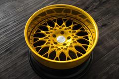 VX110 | Dubai Gold