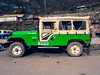 love this things they're awesome #4wheel #lightroom #niceweather #s7photography #trip #road #tour #creativty #cold #4x4 (Talha Yusuf) Tags: trip tour cold 4x4 niceweather 4wheel creativty s7photography road lightroom