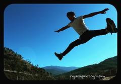 #photography #photoshoot #photo #photographer #photooftheday  #photos #travel #travelblogger #2017 #bhutan #taktshang #bhutanese #marrychristmas #and #happynewyear2018🎄  #whohohoo #street #style #fashion #fashion #brand #cloth #wear  #photo (rigdroltt8) Tags: marrychristmas bhutan video style happynewyear2018 photos watch youtube done rigdrolentertainment pho goa cloth channel photooftheday travelblogger taktshang photography fashion vlogger whohohoo photoshoot wear photo street 2017 with finally brand photographer youtubers bhutanese rigdrolentertainmentvideos travel
