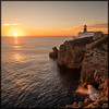 Sao Vicente (marke59) Tags: xt2 reise urlaub 2017 travel algarve holiday portugal trolled