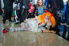 Pennywise (Izabel Cortez) Tags: pennywise wrensfairyrealm genderbentpennywise femalepennywise horror horrorcosplay pennywisecosplay pennywisecosplayer pennywisecostume horrorcosplayer scary scarycosplay halloween halloweencosplay halloweencostume scaymovie it clown dancingclown