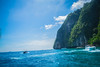 20171114 DSC_3637 6000 x 4000 (Kurukkans) Tags: kurukkans krabi thailand sea beautifulplace water monkey tourists islands speedboat boats