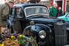Vintage Stony 2018 - Ford Prefect (Trackside70) Tags: vintagestony vintage stonystratford classiccars cars miltonkeynes uk newyearsday show historic automobile nikond300s nikonafsdxnikkor1685mmf3556gedvr polariser ford prefect