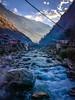 IMG_20171228_091017 (VikramDeep) Tags: himachalpradesh himalayas himachal landscape road river roadtrip canon eos india oneplus oneplus3 pixelcamera raw