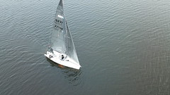 """DJI_0037 • <a style=""""font-size:0.8em;"""" href=""""http://www.flickr.com/photos/142048732@N06/25600402778/"""" target=""""_blank"""">View on Flickr</a>"""