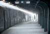 Bomb Cyclone (joe holmes) Tags: bomb cyclonesnowblizzardnycsmithninthsubwayplatformstationf train