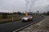 2388 (CasperBanis) Tags: verkeerspolite klpd 2388 volvo ambulance botlek roz rozenburg rotterdam rotterdamrijnmond