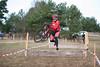 Stundenpaarcross-1743 (2point8.de) Tags: cyclecross lehnin prützke