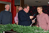 DSC_2628 (Salmix_ie) Tags: rally appreciation night 2017 marshal coc time keepers radio crew admin limelight m25 declan boyle michael glenties county donegal ireland cermony thanks prices nikon nikkor d500 pub december 29th