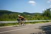 Going the distance (Torsten Frank) Tags: aerobars apidura balkan balkangebirge bikepacking bulgarien fahrrad gebirge huntbikewheels isadore iskarschlucht jguillem orient radfahren radfahrer radrennen radsport rennrad schlucht selbstportrait sport sportler tcrno5 transcontinentalrace