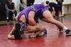 591A6997.jpg (mikehumphrey2006) Tags: 2018wrestlingbozemantournamentnoah 2018 wrestling sports action montana bozeman polson varsity coach pin tournament