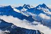 Scenari Orobici (Roveclimb) Tags: mountain montagna alps alpi orobie legnone dervio altolario colico valvarrone escursionismo hiking alpinismo alpinism mountaineering snow inverno neve winter montelegnone clouds nuvole seaofclouds maredinuvole nuage pizzodeitresignori
