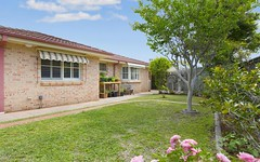 2/137 Scott Street, Shoalhaven Heads NSW