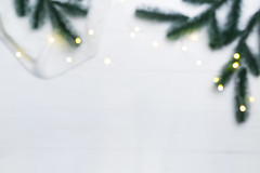 DSC_8471 (lyule4ik) Tags: christmas background winter decoration holiday branch celebration table xmas frame composition border wallpaper ornament desk flatlay mockup wedding wooden lifestyle above overhead package romantic comfort anniversary arrangement 20172018 anisestar cardribbon copyspace creativeconcept firtree fluffyplaid giftbox handicraft homecozy knittedblanket merrychristmas newyear paperpresent pinecone topview trendvintage trendypostcard whitegreen wrapper white fir green