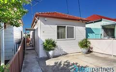 12 Queen Street, Granville NSW