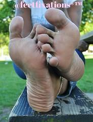 #feetfixations #ebonyfootfetish #ebonysolefetish #ebonyfootmodeling #ebonyfootmodel #prettyebonyfeet #bigebonysoles #widetoespread #thumbsup #soles #bigfeet #wrinkledebonysoles #wrinkledsoles #ebonyfeet (feetfixations) Tags: widetoespread thumbsup soles prettyebonyfeet feetfixations bigebonysoles ebonyfootfetish wrinkledsoles ebonyfootmodel wrinkledebonysoles ebonyfeet ebonysolefetish ebonyfootmodeling bigfeet