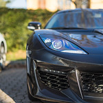 Lotus Evora Sport 410 thumbnail
