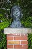 150623349 (Xeraphin) Tags: budapest hungary chlepkó bust szabó memento park szoborpark communist stalinist purges soviet kommunista múzeum museum monument