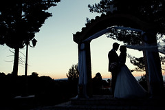 """Greek wedding photography (147) • <a style=""""font-size:0.8em;"""" href=""""http://www.flickr.com/photos/128884688@N04/27388585029/"""" target=""""_blank"""">View on Flickr</a>"""