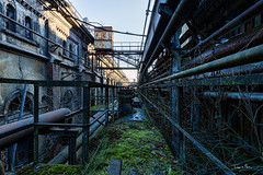 urbex-industry-abandonned-luxembourg-decay-power-plant-x-imagesdemarck21 (yvan Marck) Tags: urbex power plant x