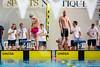 XXC_4178 (RawerPhotos) Tags: castre championnatdefrance sauvetage shortcourse eauplate pool championships surf life saving