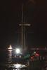 Bridges86 (Captain Smurf) Tags: open bridges river hull pickle marina comrade syntan