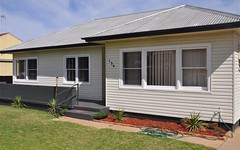 154 Farnell St, Forbes NSW