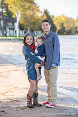 boyne mountain family photo-4 (paulretherford) Tags: beachhouserestaurant boynefamilyphotography boynephotographer callwithanyquestions2314451793 deerlake family freetoprint northernmichiganphotographer paulretherfordphotography photographer rightssharedwithclient boyne mountain beach house deer lake photo portrait