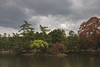 Temps nuageux sur Nara (StephanExposE) Tags: japon japan asia asie stephanexpose nara todaiji nature arbre tree garden jardin canon 600d 1635mm 1635mmf28liiusm
