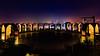 City Nights (Mansoor Bashir) Tags: islamabad pakistan canon 6d night nightscape cityscape skyscraper monument