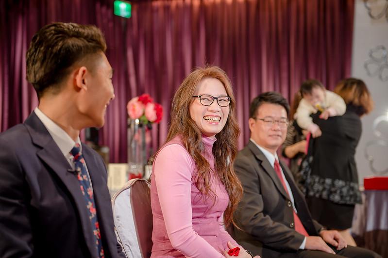 明凱&雅涵Wedding-110