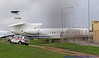 VP-BZE LMML 28-12-2017 (Burmarrad (Mark) Camenzuli) Tags: airline private aircraft dassault falcon 7x registration vpbze cn 14 lmml 28122017