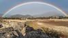 2017_12_28-3 (jrgenet) Tags: arcoiris rainbow manzanareselreal comunidaddemadrid invierno winter