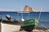 Panarea Zwischenstop (liakada-web) Tags: panarea sicilia italien ita