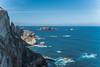 Cabo de Peñas - Asturias - España (Marcelo Lanteri) Tags: cabo asturias españa spain nikon d750 cabodepeñas marcelolanteri